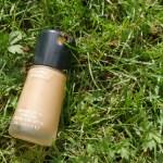 Amoublogetbeaute-été-mes-produits-préférés-maquillage-fond-de-teint-Mineralize-Mac