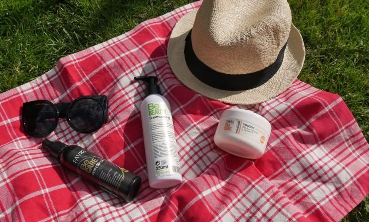 Amoublogetbeaute-été-mes-produits-préférés-produits-Favre-capillaires