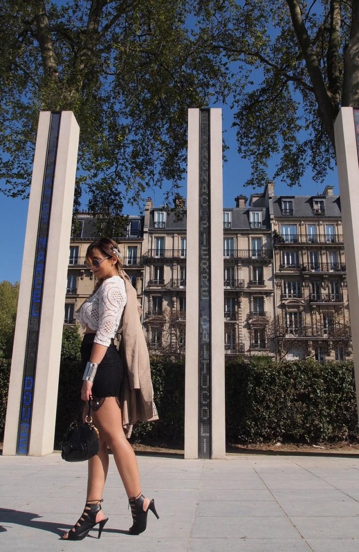 amourblogetbeaute-sortir-avec-une-italienne-1er-RDV-Paris