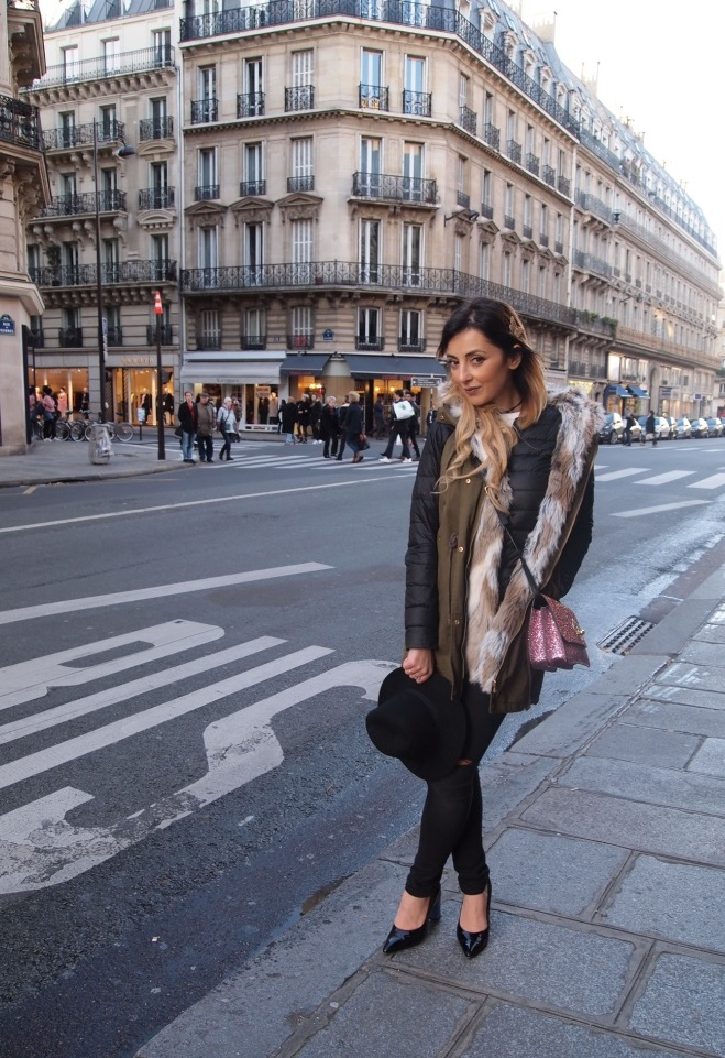 AmourBlogEtBeaute-3-astuces-pour-gagner-du-temps-le-matin-Paris