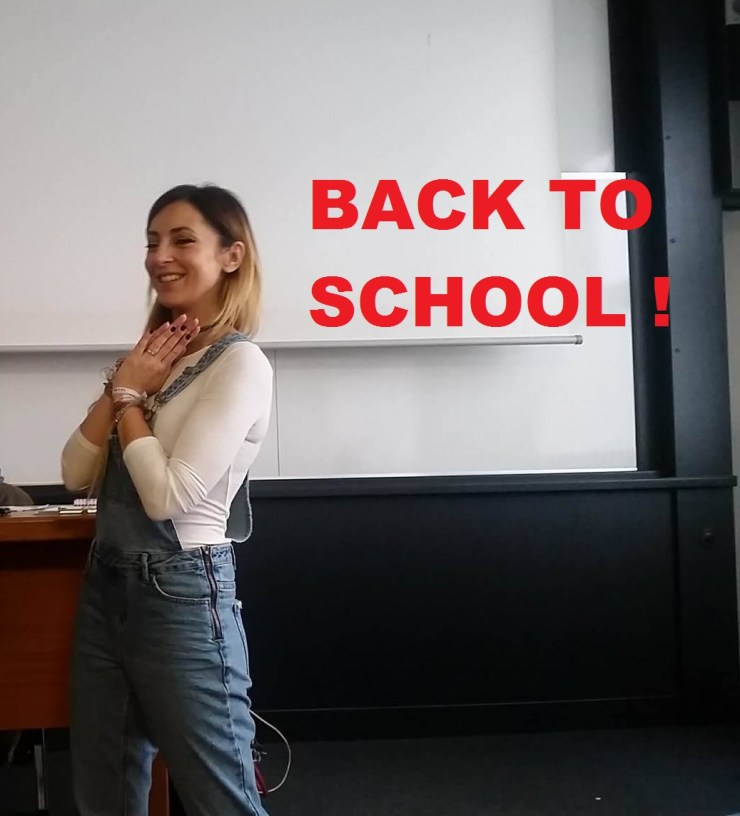 amourblogetbeaute-coming-out-back-to-school