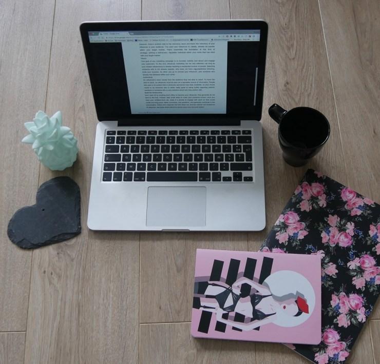 Amour-Blog-et-beauté-Comment-Atteindre-ses-objectifs-Clairefontaine-Chantal-Thomass