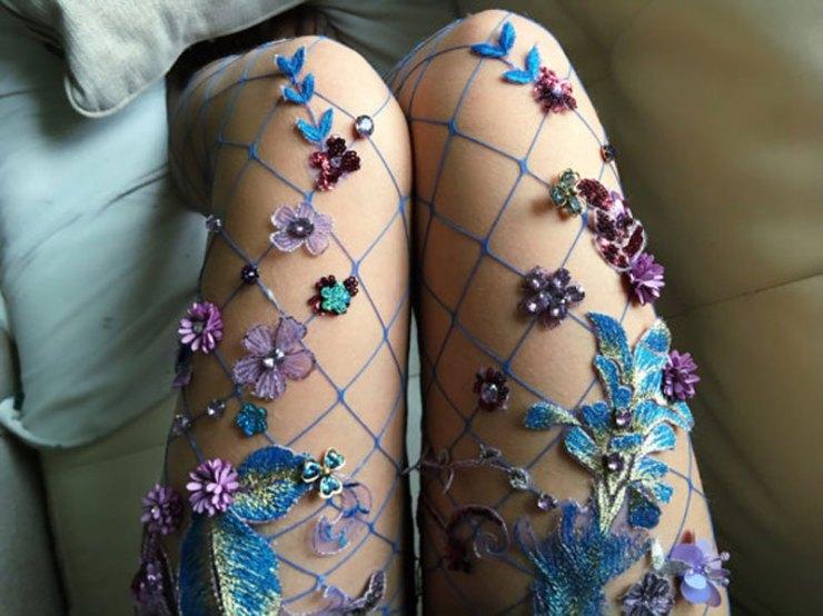 AmourBlogEtBeaute-Collants-résille-Glamour-Lirika-Matoshi