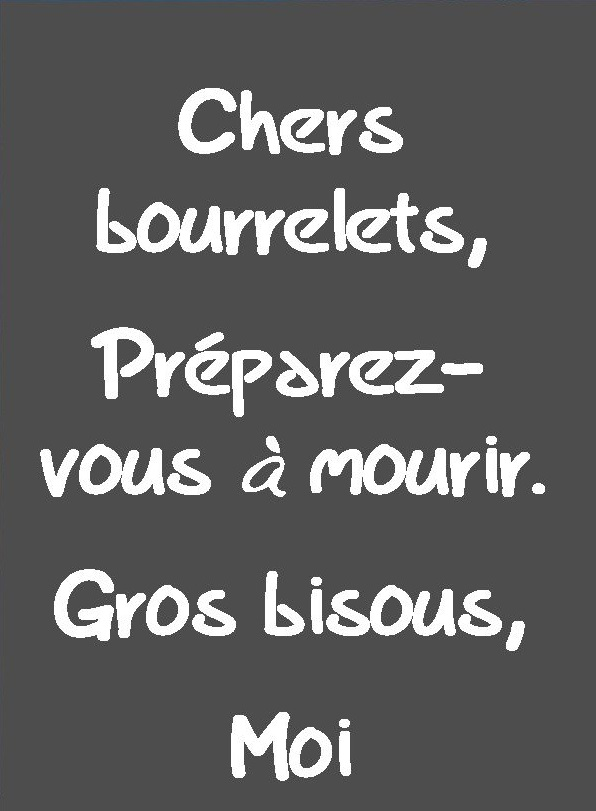Amourblogetbeaute FasterToday Bourrelets