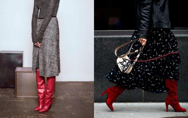 Amourblogetbeaute-bottes-rouges-jupe-longue