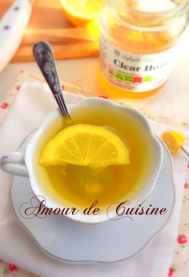 Gingembre Citron Pour Maigrir Forum : gingembre, citron, maigrir, forum, Boisson, Détox, Citron, Gingembre, Curcuma, Amour, Cuisine