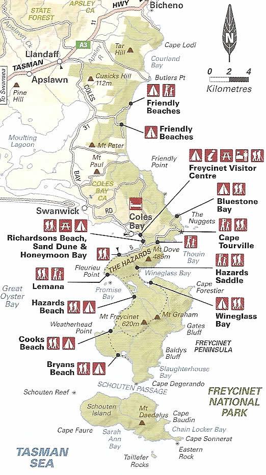 freycinet_map
