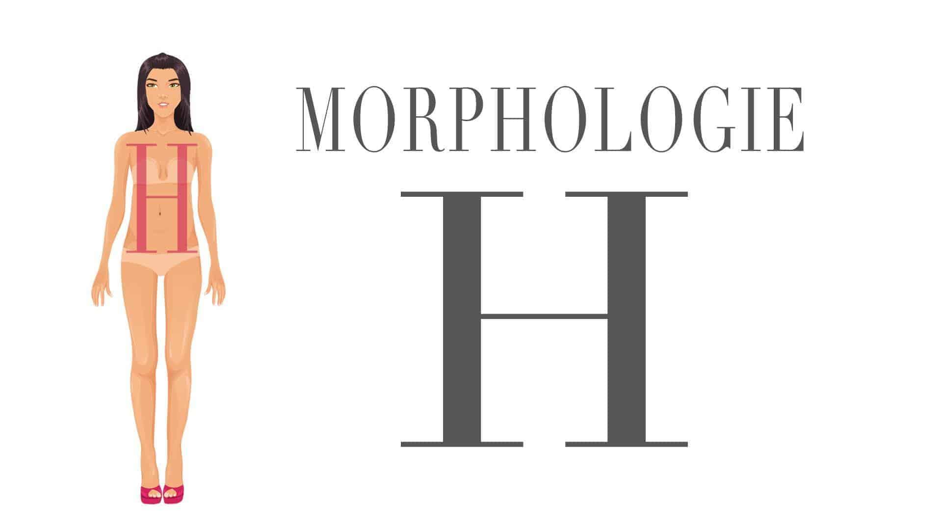 morphologie en h, morphologie h, morphologie rectangle, petite poitrine, femme h, comment s'habiller morphologie h, s'habiller selon sa morphologie, morfo, morpho
