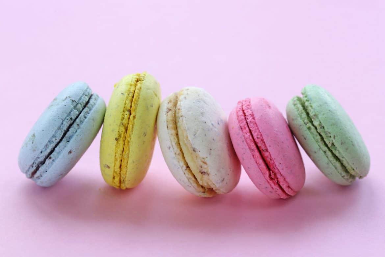 5 Astuces Qui Tuent Pour Porter Les Couleurs Pastels
