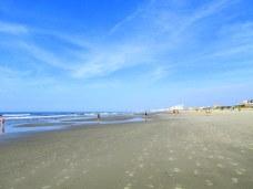 beach - North Myrtle Beach