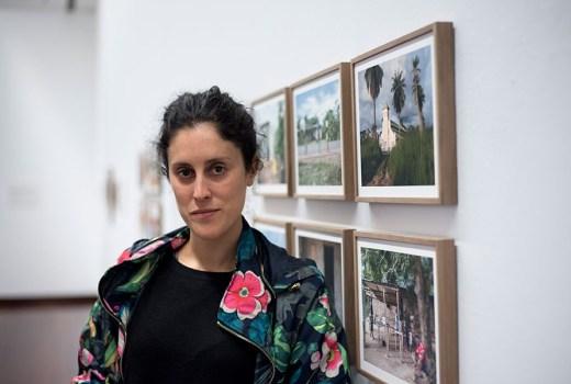 Silvia Cachafeiro