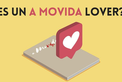 Apoia a cultura en Vigo, subscríbete á revista A Movida