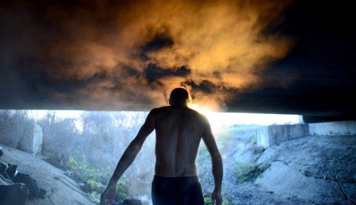 A Sede Afundación de Vigo acolle as fotografías do Premio Estação Imagem