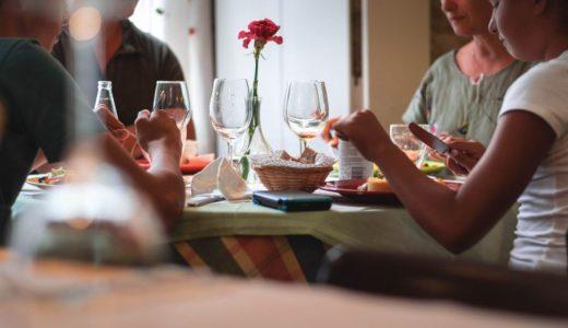 Seis restaurantes nos que celebrar as festas en Vigo