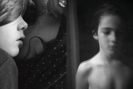 Cristina Brea (Fvck): 'Non podemos deixar que as luces e o entretemento fagociten a cultura'