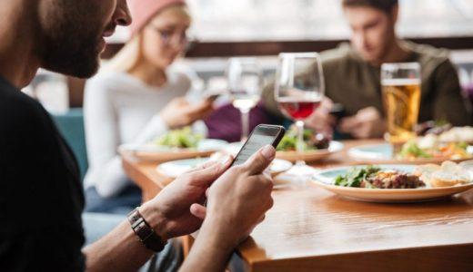 Catro establecementos vigueses poñen a súa carta a metade de prezo para promover a volta aos restaurantes