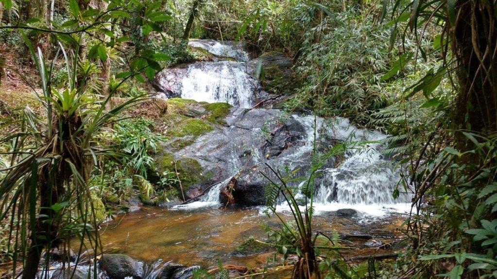 amo-visconde-de-maua-cachoeira-da-prata-mirantao (4)