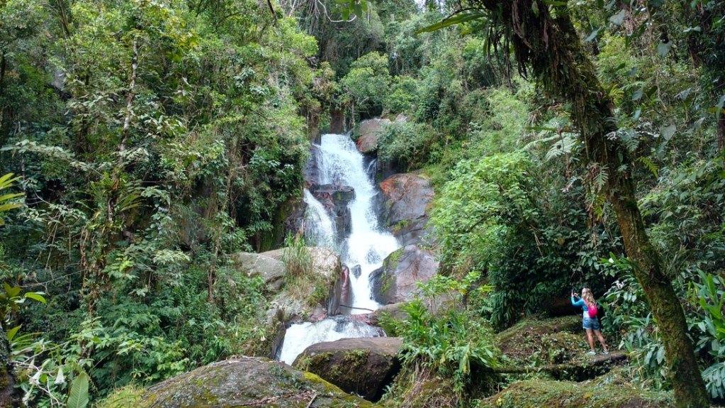 amo-visconde-de-maua-cachoeira-da-prata-mirantao (5)