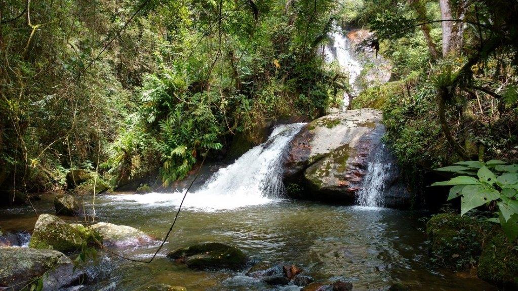 amo-visconde-de-maua-cachoeira-da-prata-mirantao (6)