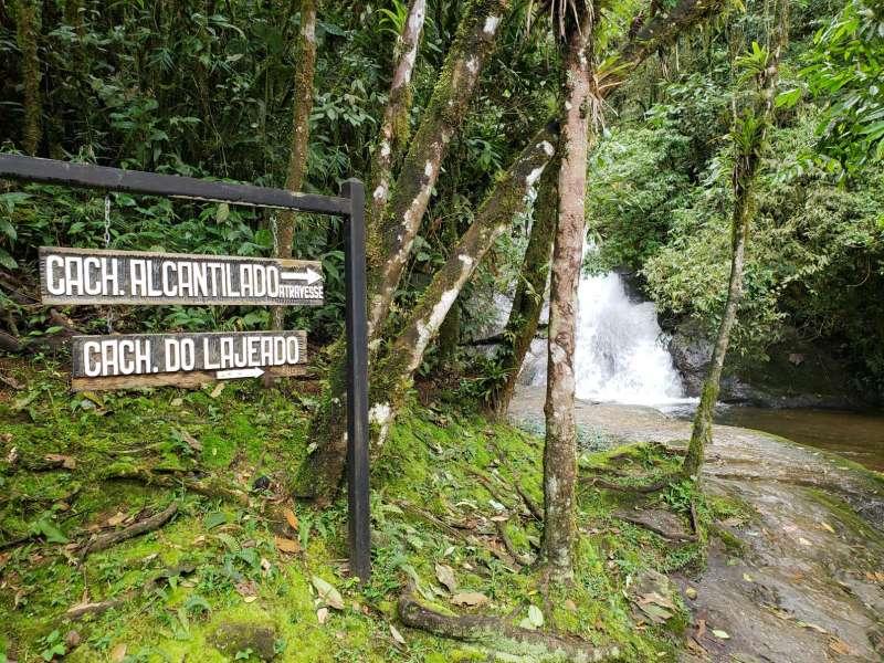 amo-visconde-de-maua-sitio-cachoeiras-do-alcantilado (12)