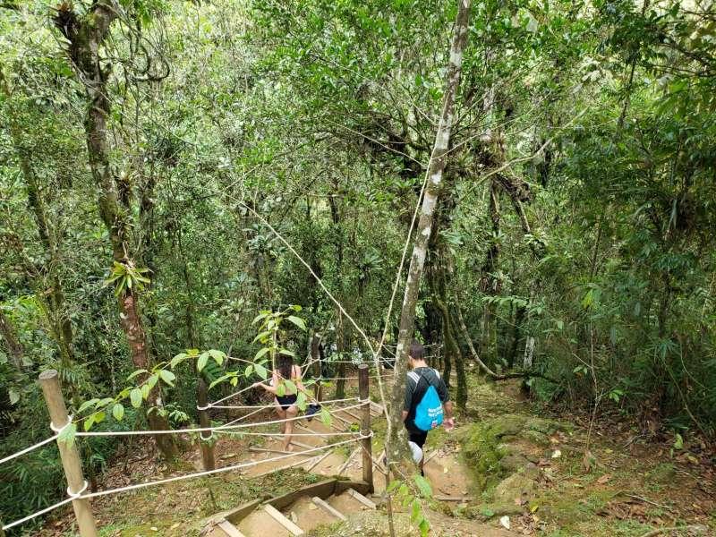 amo-visconde-de-maua-sitio-cachoeiras-do-alcantilado (14)