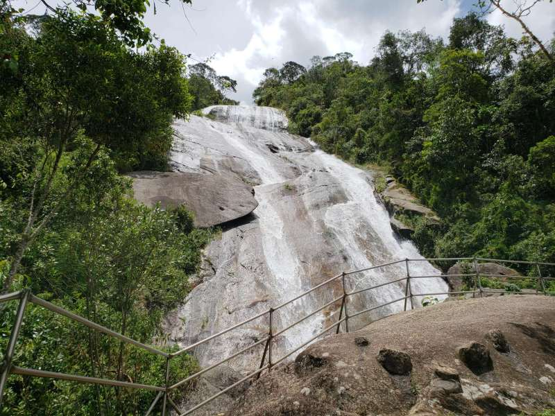 amo-visconde-de-maua-sitio-cachoeiras-do-alcantilado (4)