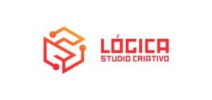 Lógica – Studio Criativo