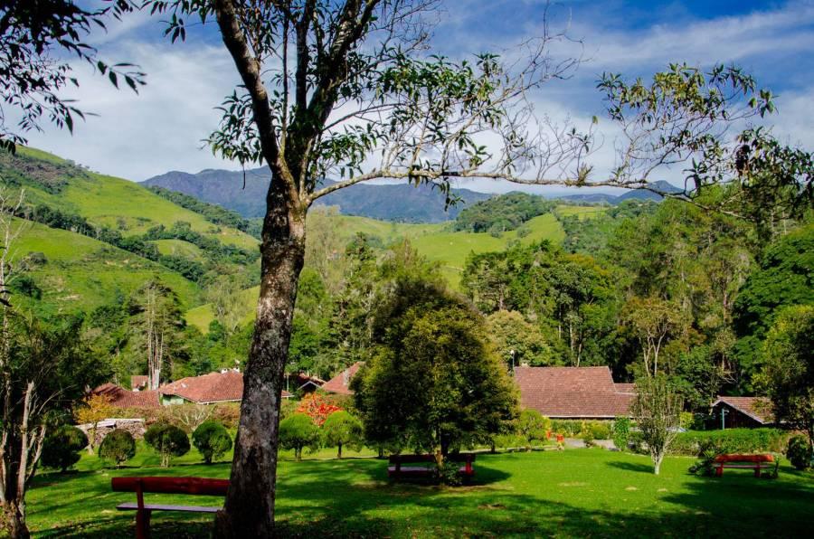 amo-visconde-de-maua-pousada-pau-brasil-94356 (2)