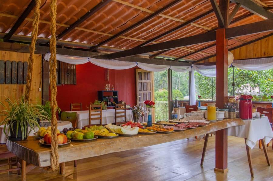 pousada-pau-brasil-cafe-da-manha (3)