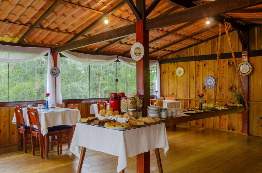 pousada-pau-brasil-cafe-da-manha (4)