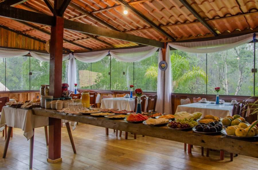 pousada-pau-brasil-cafe-da-manha (5)