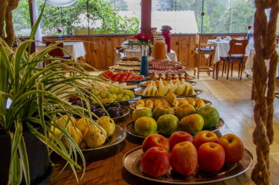 pousada-pau-brasil-cafe-da-manha (7)