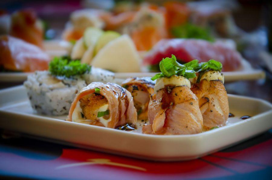 amo-visconde-de-maua-yamazaki-sushi-novas (12)