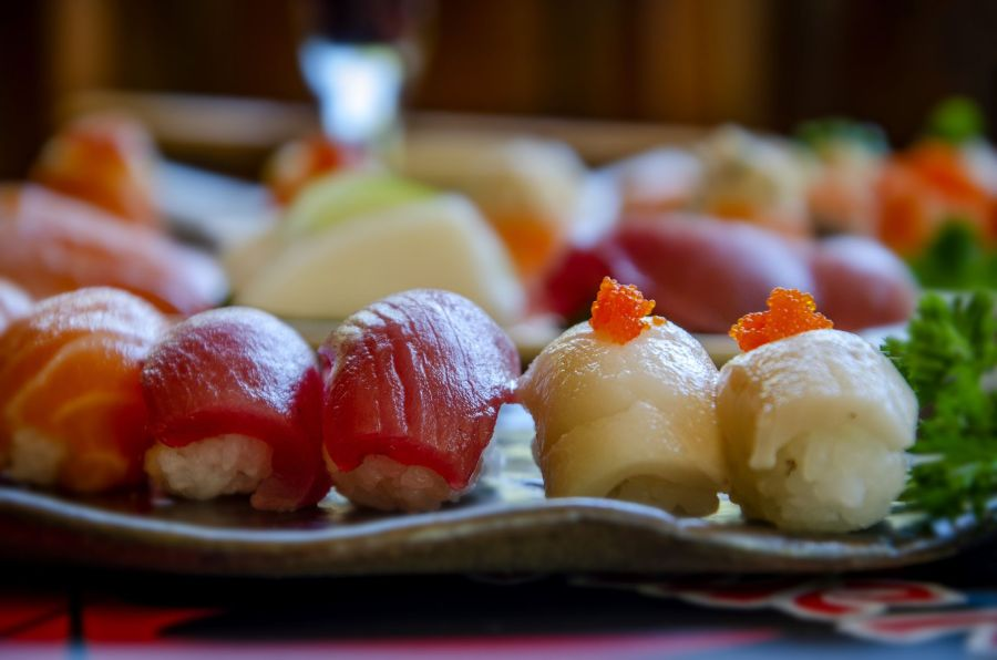 amo-visconde-de-maua-yamazaki-sushi-novas (13)