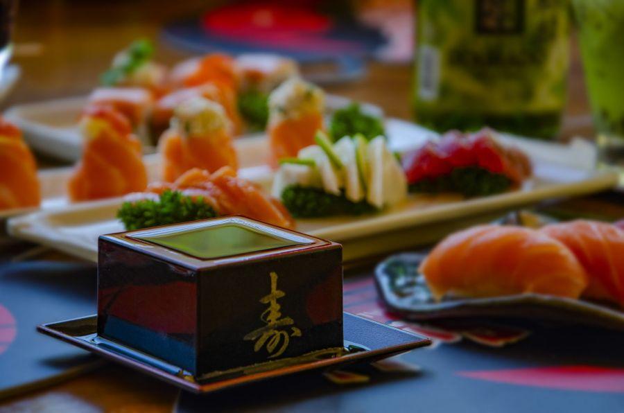 amo-visconde-de-maua-yamazaki-sushi-novas (18)