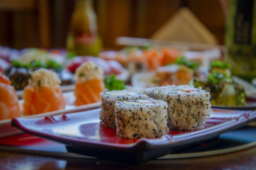 amo-visconde-de-maua-yamazaki-sushi-novas (19)