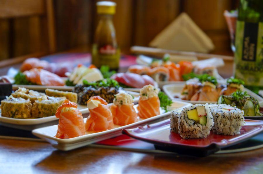 amo-visconde-de-maua-yamazaki-sushi-novas (3)