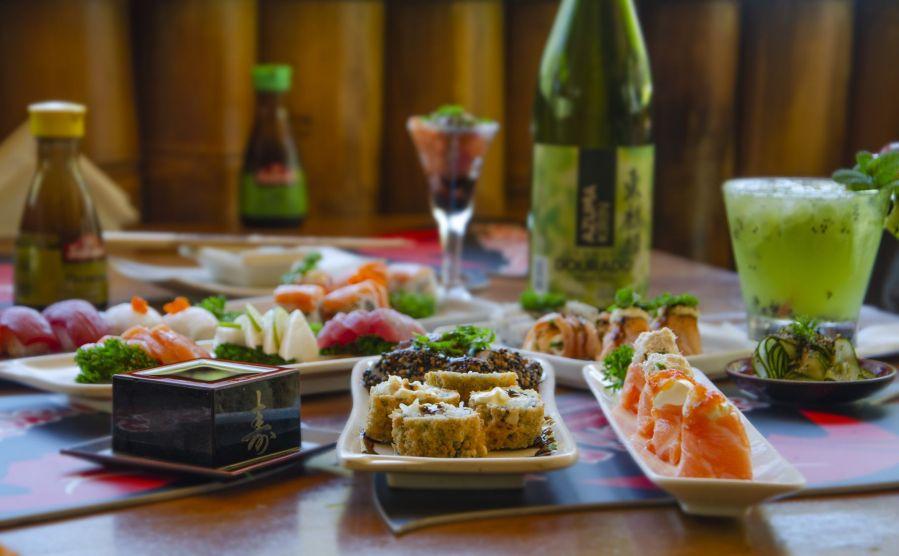 amo-visconde-de-maua-yamazaki-sushi-novas (6)