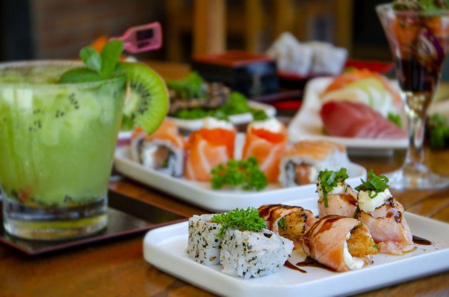 amo-visconde-de-maua-yamazaki-sushi-novas (7)