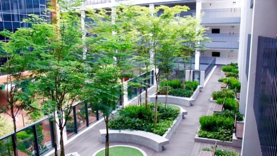 L1_College at Bukit Batok 09