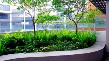 L1_College at Bukit Batok 10