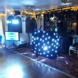 Birthday Mobile Disco Hire in Essex Suffolk Kent