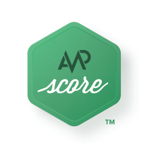 amp-score-badge-bg-logo