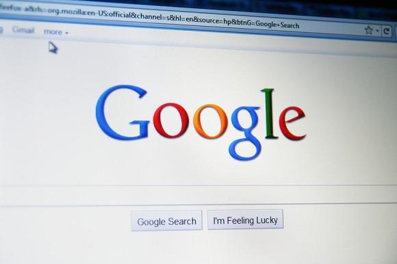 Google Poised To Enter U S Auto Insurance Market Report