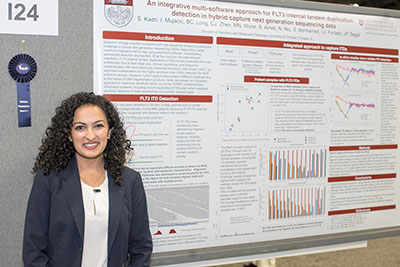 http amp17 amp org abstracts posters poster information