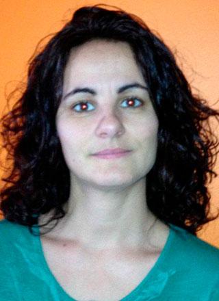Patricia Palanca