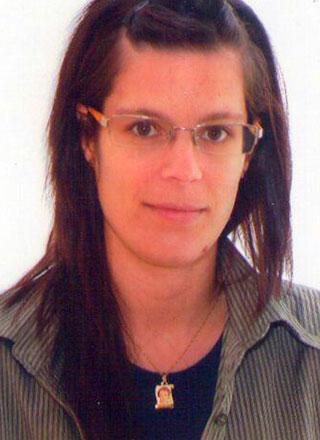 Meritxell Pérez