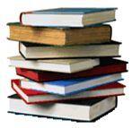 Libros de texto 2017-18