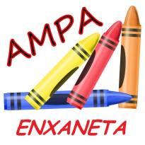 logo_ampa