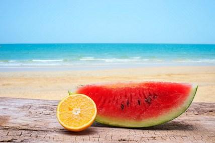 kaiku-sin-lactosa-vacaciones-de-verano-comida